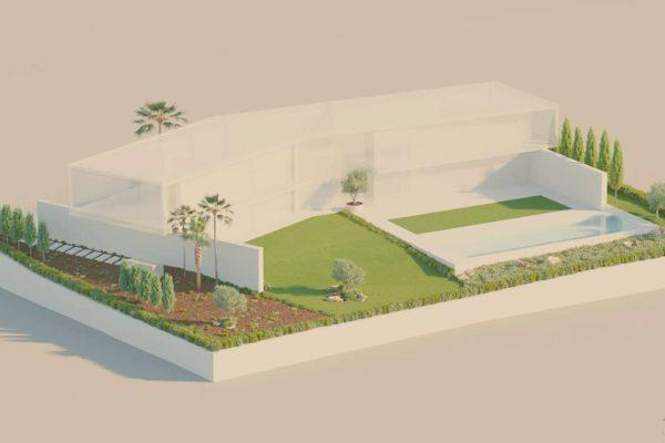 momentsbuilder-landscaper-paisajismo-garden-design-draw-v1618