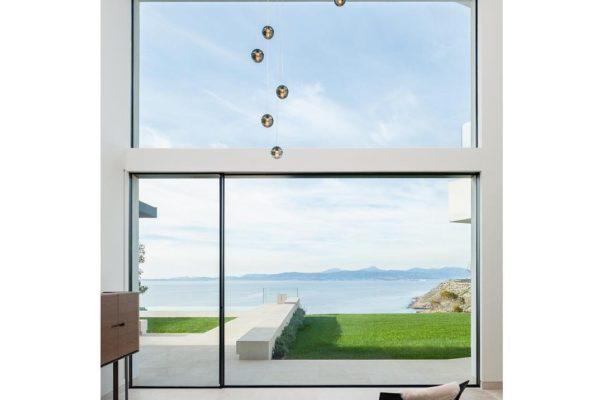 momentsbuilder-landscaper-paisajismo-garden-design-interior-lavander-grass-v1618