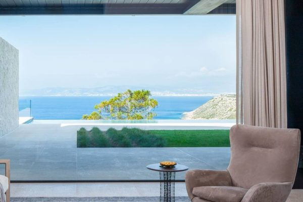 momentsbuilder-landscaper-paisajismo-garden-design-interior-pool-grass-v1618