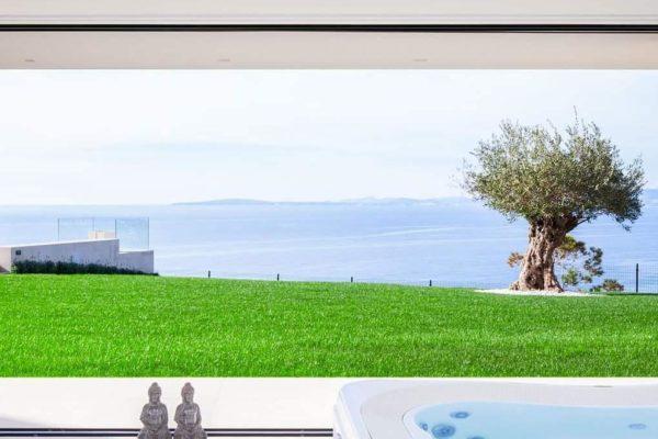momentsbuilder-landscaper-paisajismo-garden-design-interior-v1618