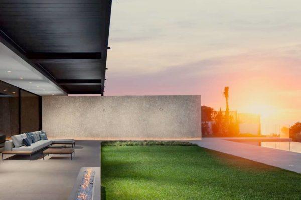 momentsbuilder-landscaper-paisajismo-garden-design-pool-bbq-v1618
